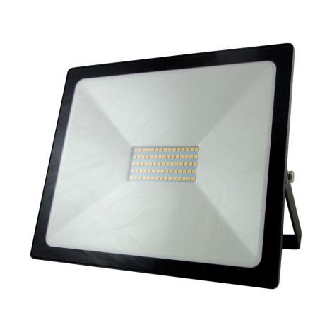 LED Reflektor LED/50W/230V IP65