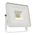 LED reflektor NOCTIS LUX LED/10W/230V IP65
