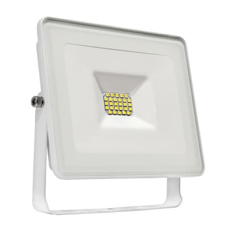 LED reflektor NOCTIS LUX LED/20W/230V IP65