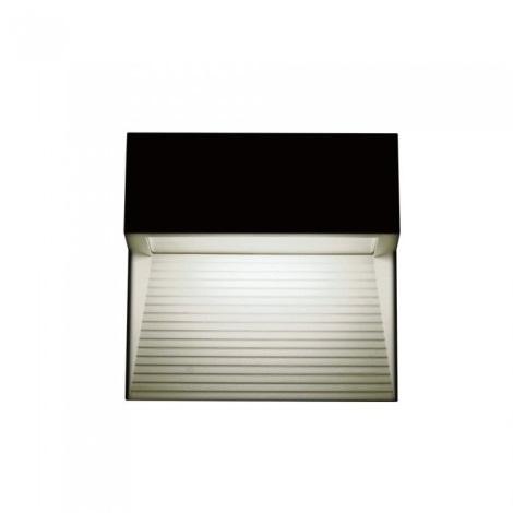 LED Stopniščna svetilka 1xLED/3W/230V 4000K