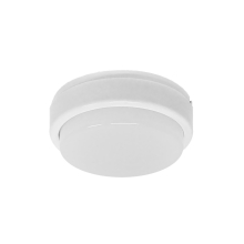 LED stropna industrijska svetilka VARNA PLUS LED/10W/230V IP65