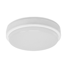 LED stropna industrijska svetilka VARNA PLUS LED/24W/230V IP65