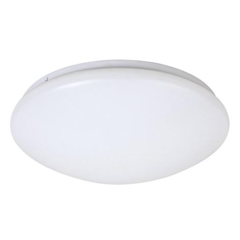 LED Stropna svetilka LUCAS LED/12W/230V