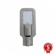 LED Ulična svetilka LED/100W/230V IP65