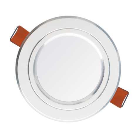 LED Vgradna svetilka DAISY NINA LED/5W/230V