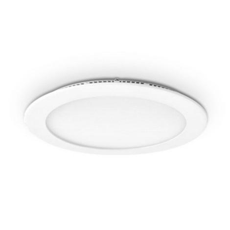 LED Vgradna svetilka ORTO LED/18W/230V 3000K 22,5 cm
