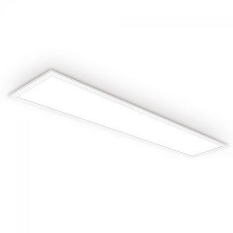 LED Vgradni panel XELENT 120 LED/50W/230V 4000K IP40