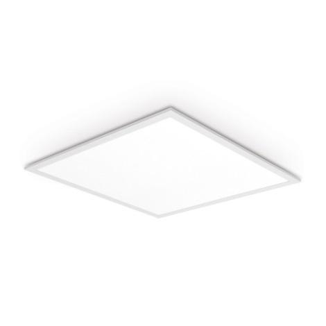 LED Vgradni panel XELENT 60 LED/40W/230V 4000K IP40