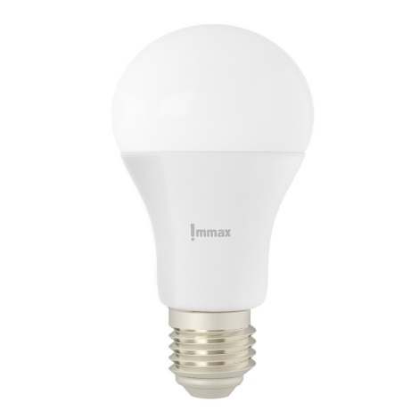 LED Žarnica A60 E27/12W/230V 1150lm 2700-3000K