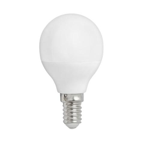 LED žarnica E14/4W/230V