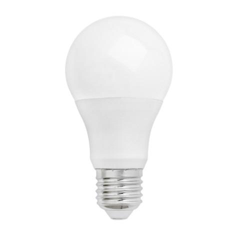 LED Žarnica E27/10W/230V 6000K
