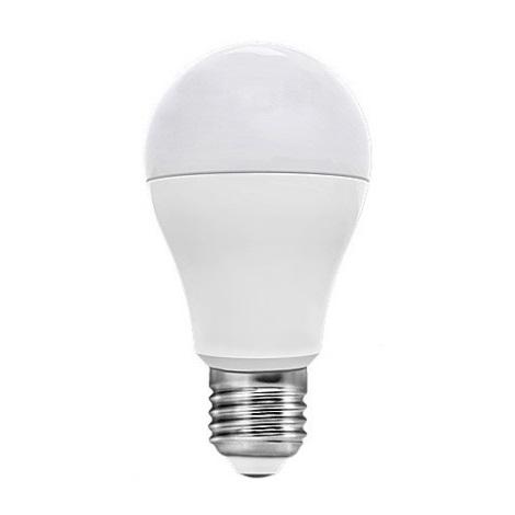 LED žarnica E27/15W/230V 3000K