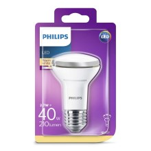LED Žarnica E27/2,7W/230V - Philips