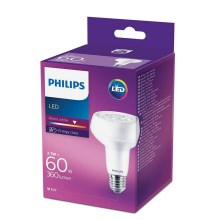 LED Žarnica E27/3,7W/230V - Philips