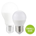 LED Žarnica E27/6W/230V 3000K