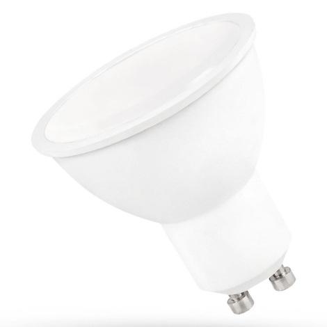 LED žarnica GU10/10W/230V 3000K