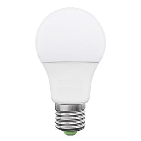 LED Žarnica LEDSTAR ECO E27/10W/230V 3000K