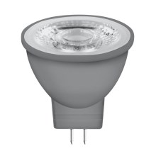 LED Žarnica MR11 GU4/2,6W/12V