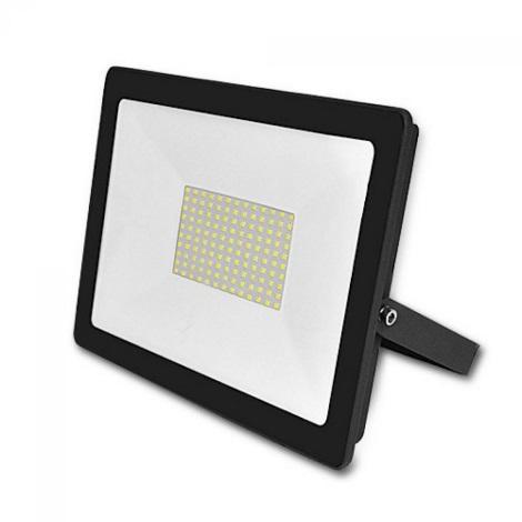 LED Zunanji reflektor ADVIVE PLUS LED/100W/230V IP65