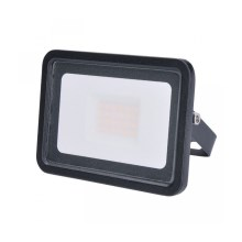 LED Zunanji reflektor ECO LED/20W/230V IP65
