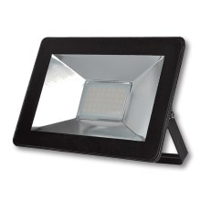 LED Zunanji reflektor LED/10W/230V IP65 6000K