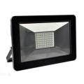 LED Zunanji reflektor LED/20W/230V IP65 4500K