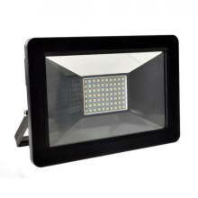 LED Zunanji reflektor LED/20W/230V IP65 6000K