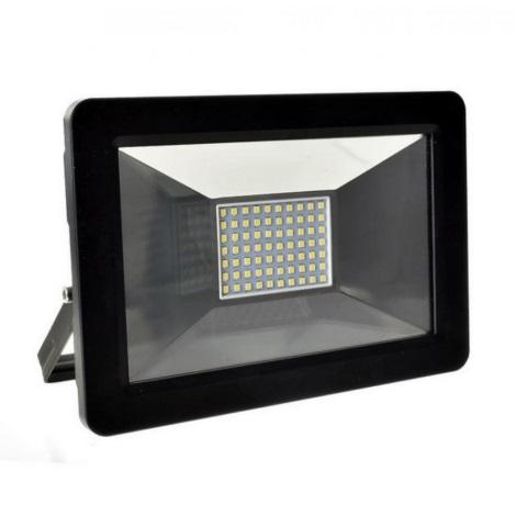 LED Zunanji reflektor LED/20W/230V IP65 6000K