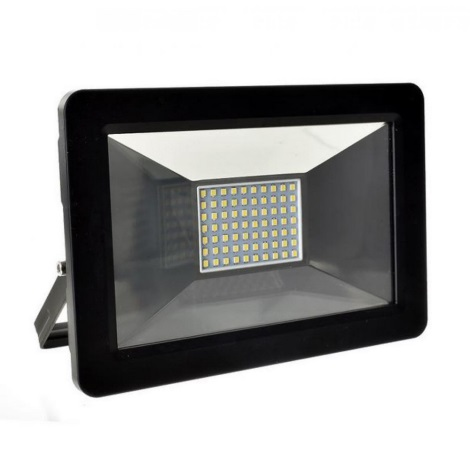 LED Zunanji reflektor LED/20W230V IP65