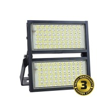 LED Zunanji reflektor PRO+ LED/100W/230V IP65