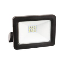 LED Zunanji reflektor SUPRA LED/20W/175-250V IP65 1600lm 4500K