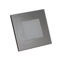 Luxera 48302 - LED Stenska stopniščna svetilka 16xLED/1W/230V