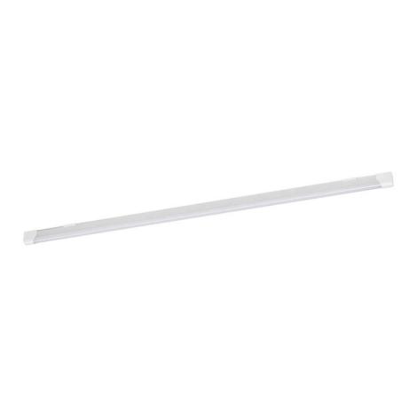 Osram - LED Podelementna svetilka VALUE BATTEN 1xLED/10W/230V