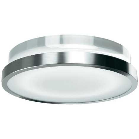 Osram - LED Zunanja stenska svetilka CIRCULAR LED/20W/230V IP44
