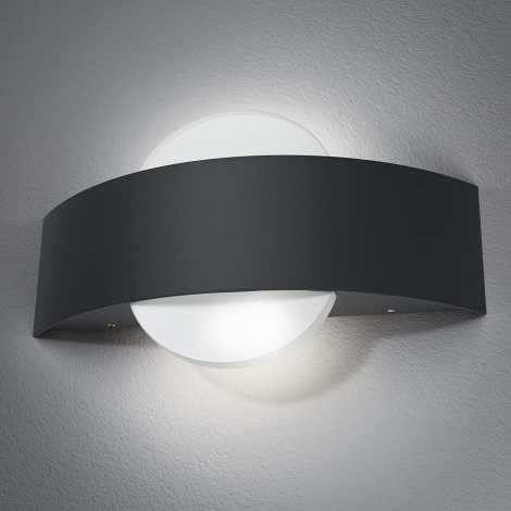 Osram - LED Zunanja stenska svetilka ENDURA LED/11W/230V IP44