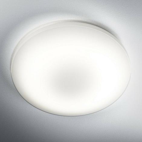 Osram - LED Zunanja svetilka s senzorjem SILARA ORBIS LED/24W/230V IP44