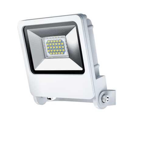 Osram - LED Zunanji reflektor ENDURA 1xLED/20W/230V IP65