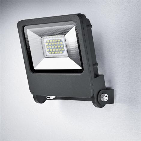 Osram - LED Zunanji reflektor ENDURA 1xLED/20W/240V IP65