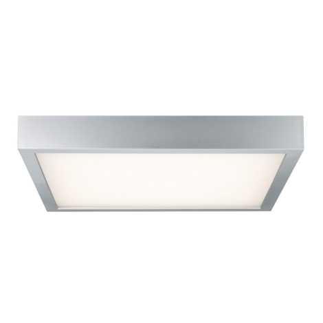 Paulmann 70385 - LED Stropna svetilka SPACE 1xLED/18,5W/230V