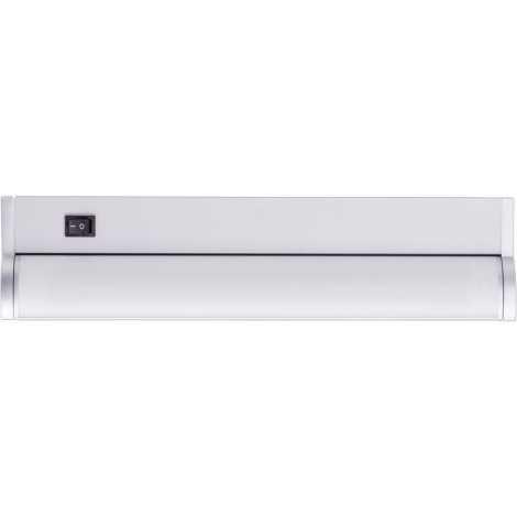 Paulmann 70405 - Podelementna svetilka WAVE LINE 1xG5/8W/230V