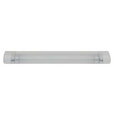 Paulmann 75106 - Podelementna svetilka SLIMLINE 1xG5/6W/230V