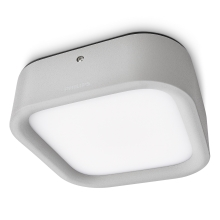 Philips 17269/87/16 - LED zunanja svetilka MYGARDEN PUDDLE 1xLED/3W/230V IP44