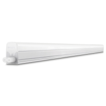 Philips 31233/31/P1 - LED podelementna svetilka TRUNKLINEA 1xLED/12,4W/230V