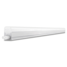 Philips 31234/31/P3 - LED podelementna svetilka TRUNKLINEA 1xLED/8,3W/230V