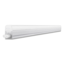 Philips 31235/31/P1 - LED podelementna svetilka TRUNKLINEA 1xLED/6W/230V