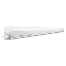 Philips 31235/31/P3 - LED podelementna svetilka TRUNKLINEA 1xLED/6W/230V