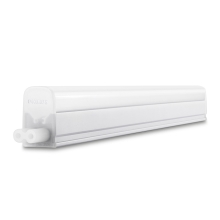 Philips 31236/31/P1 - LED podelementna svetilka TRUNKLINEA 1xLED/3,2W/230V