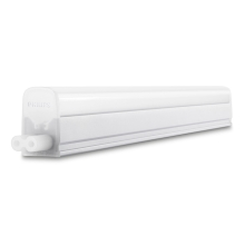 Philips 31236/31/P3 - LED podelementna svetilka TRUNKLINEA 1xLED/3,2W/230V