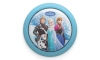 Philips 71924/08/16 - LED Otroška luč na dotik DISNEY FROZEN LED/0,3W/2xAAA