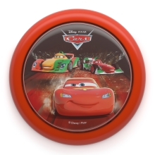 Philips 71924/32/16 - LED Otroška luč na dotik DISNEY CARS LED/0,3W/2xAA
